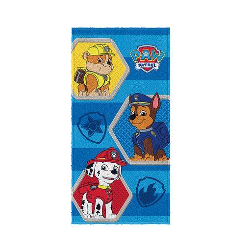 toalha-de-banho-felpuda-estampada-patrulha-canina