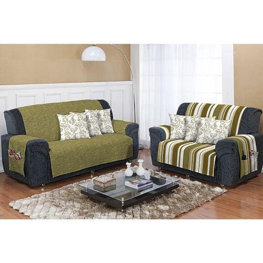 protetor-de-sofa-2-e-3-lugares-decore-musgo-listrado
