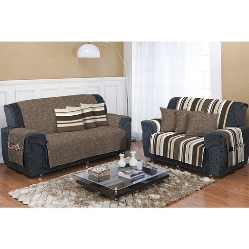 protetor-de-sofa-2-e-3-lugares-decore-tabaco-listrado
