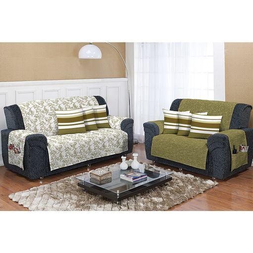 protetor-de-sofa-2-e-3-lugares-decore-musgo-estampado