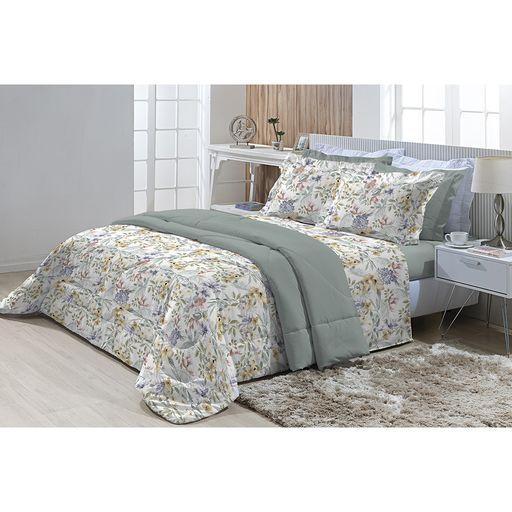 jogo-de-cama-top-confort-Hayes