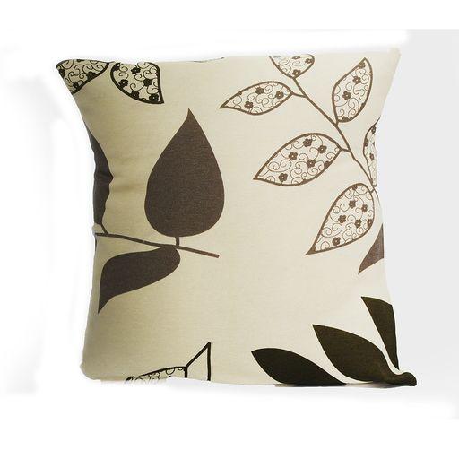 Almofada-decore-tabaco-floral-40-x-40-com--aba-textil-lar