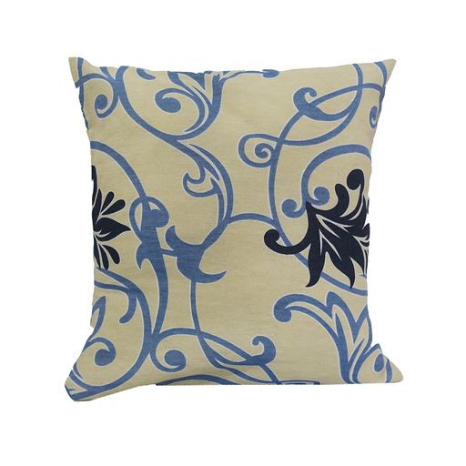Almofada-decore-azul-estampado-40-x-40-com--aba-textil-lar