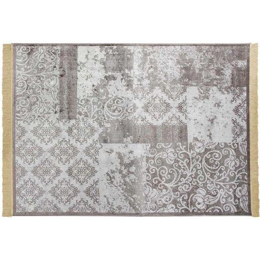 Tapete-belga-floral-estilo-flat-des-36A-corttex