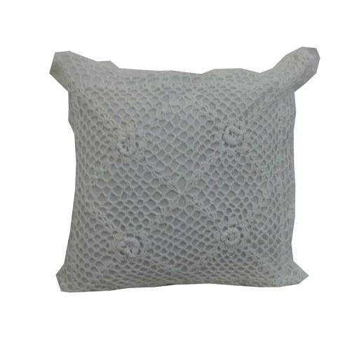 almofada-croche-40-cm-x-40-cm-branco-corttex