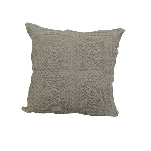 almofada-croche-40-cm-x-40-cm-bege-corttex