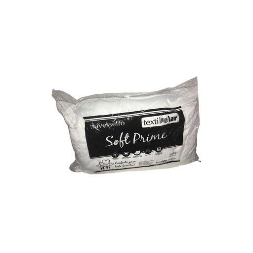 travesseiro-avulso-Soft-Prime-50-x-70-Textil-Lar