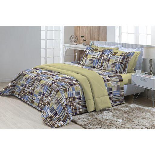 Fronha-avulsa-180-fios-innovare-code-textil-lar