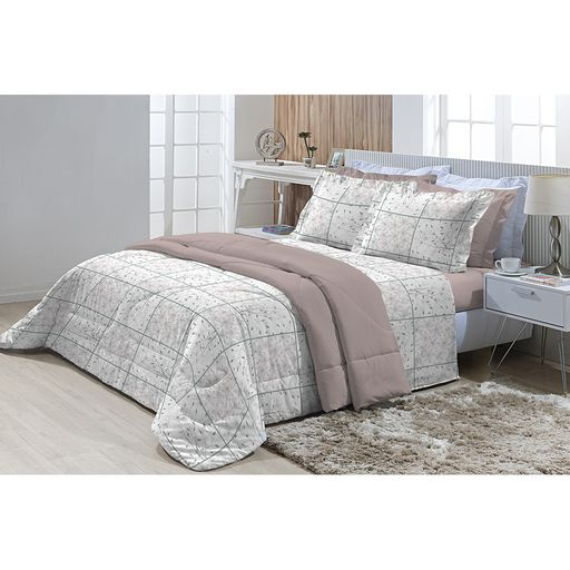 kit-cobre-leito-king-200-fios-top-confort-limoges-2-pecas