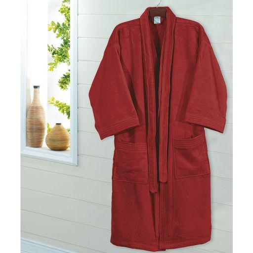 roupao-vermelho