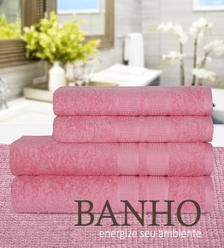 bnBanho
