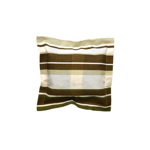Almofada-Decore-Verde-Listrado-40x40-com-aba-Textil-Lar-