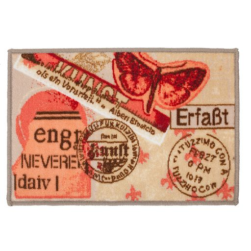Tapete-de-entrada-40cm-x-60cm-Carpe-Diem-Postal-Color-Art-Corttex