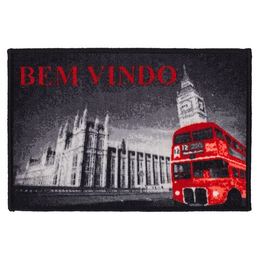 Tapete-de-entrada-40cm-x-60cm-Carpe-Diem-London-Color-Art-Corttex