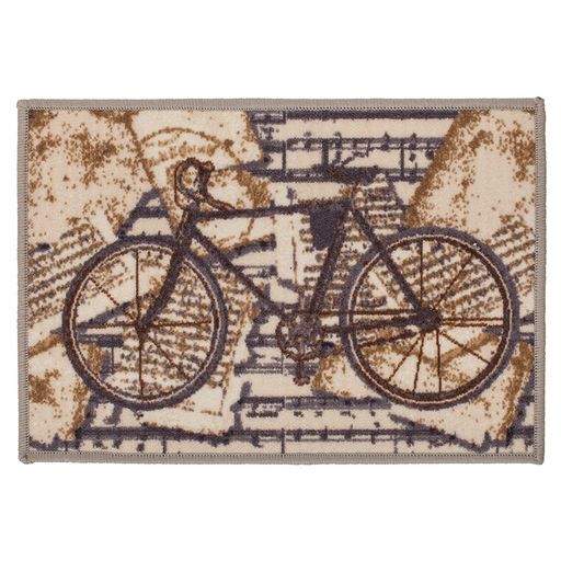 Tapete-de-entrada-40cm-x-60cm-Carpe-Diem-Bike-Color-Art-Corttex