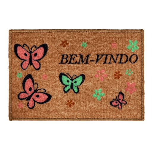 Tapete-de-entrada-40cm-x-60cm-Carpe-Diem-Candy-Color-Art-Corttex