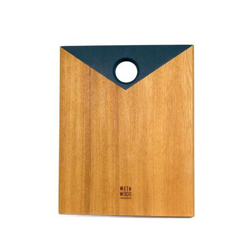 Tabua-de-Corte-Andorinha-Azul-25cm-x-20cm-Wet-e-Wood