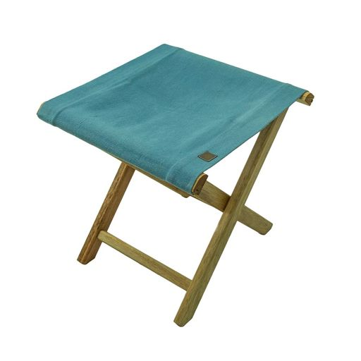 Banquinho-Tatuira-Azul-Wet-e-Wood