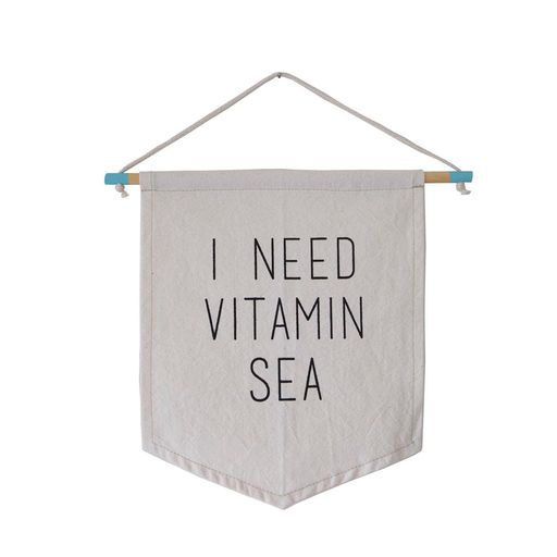 Bandeira-I-Need-Vitamin-Sea-Wet-e-Wood