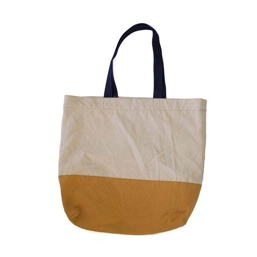 Bolsa-Dupla-Face-Calamar-Amarela-Wet-e-Wood-
