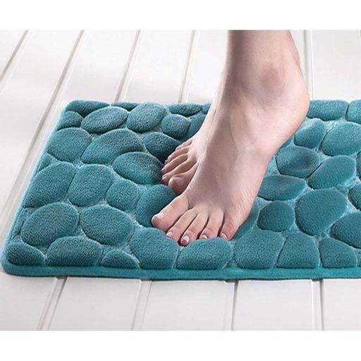 Tapete-de-Banheiro-Elementar-Inspiracao-Acqua-60cm-x-40cm-Home-Design-Corttex-