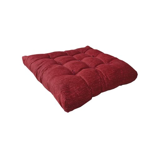 Futton-Baixo-Decore-Vermelho-Rajada-Peca-Unica-Textil-Lar