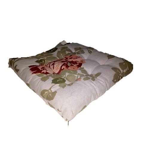 Futton-Baixo-Decore-Vermelho-Floral-Peca-Unica-Textil-Lar-