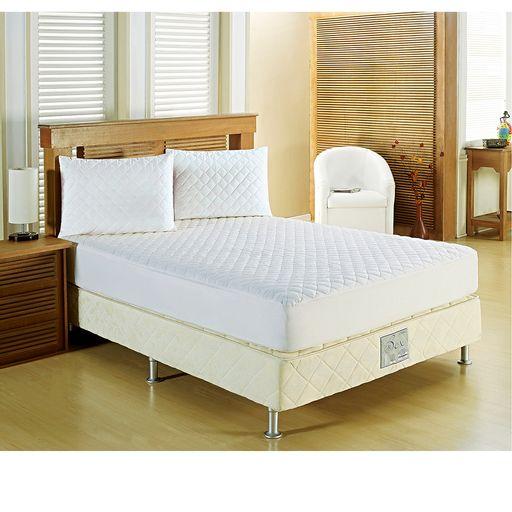 Protetor-de-Travesseiro-Matelassado-Sleep-Casaborda