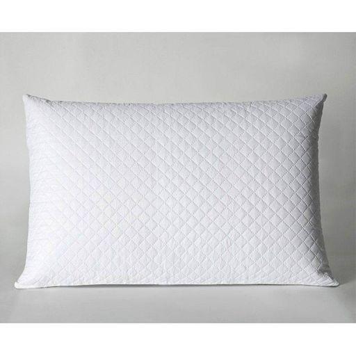 Protetor-de-Travesseiro-Impermeavel-Casaborda