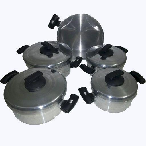 Jogo-de-Panela-Super-Polido-Prateado-5-Pecas-Cooklar