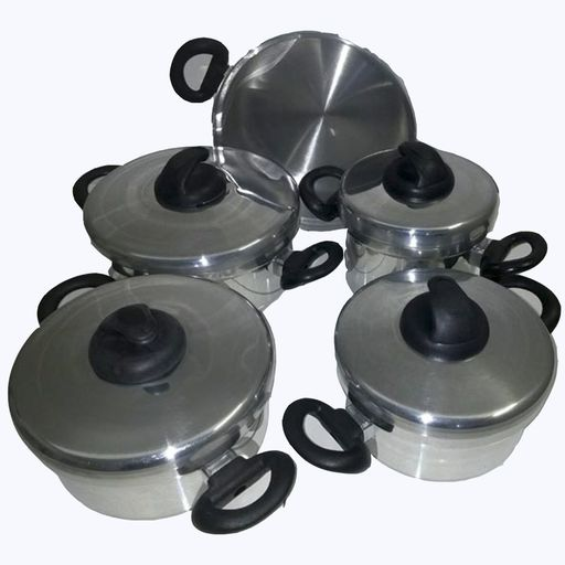 Jogo-de-Panela-Plus-Polido-Prateado-5-Pecas-Cooklar-