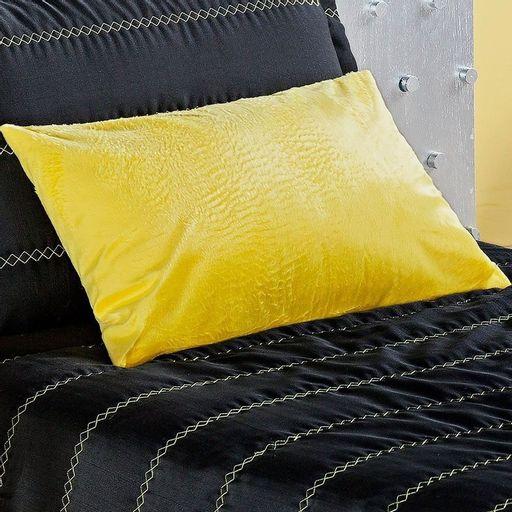 Kit-Almofada-Atualle-Amarelo-Casaborda-1-peca