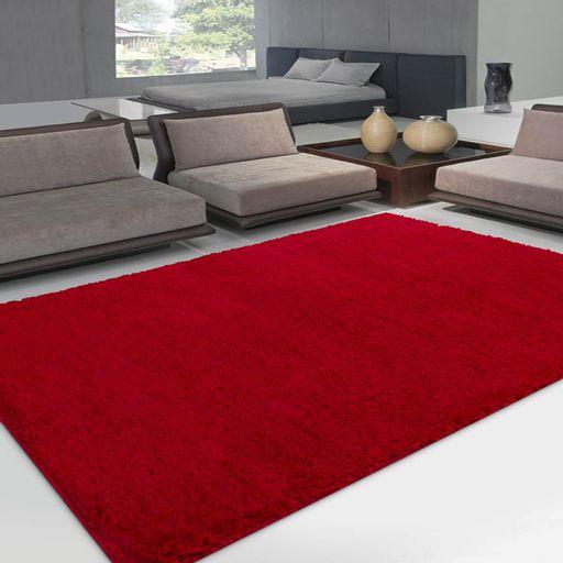 Tapete-Encanto-200m-x-150m-Vermelho-Jolitex
