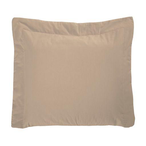 Porta-Travesseiro-150-fios-Bell-Caqui-Vilela-Enxovais-1-peca