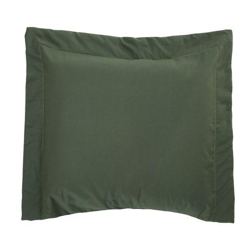 Porta-Travesseiro-150-fios-Bell-Musgo-Vilela-Enxovais-1-peca-
