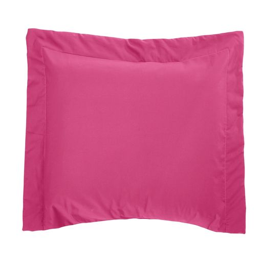 Porta-Travesseiro-150-fios-Bell-Pink-Vilela-Enxovais-1-peca