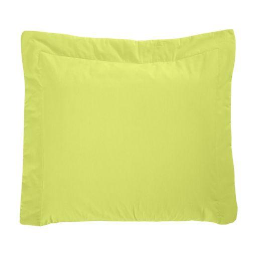 Porta-Travesseiro-150-fios-Bell-Pistache-Vilela-Enxovais-1-peca