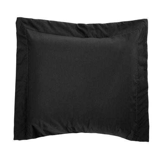 Porta-Travesseiro-150-fios-Bell-Preto-Vilela-Enxovais-1-peca