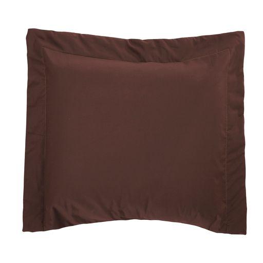 Porta-Travesseiro-150-fios-Bell-Tabaco-Vilela-Enxovais-1-peca