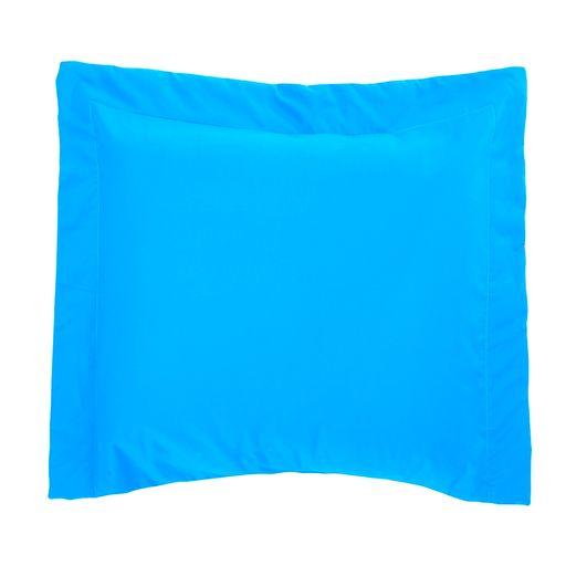 Porta-Travesseiro-150-fios-Bell-Turquesa-Vilela-Enxovais-1-peca