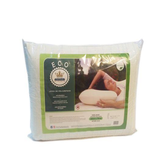 Travesseiro-Latex-de-Poliuretano-Antialergico-Eco-Cestari-1-peca