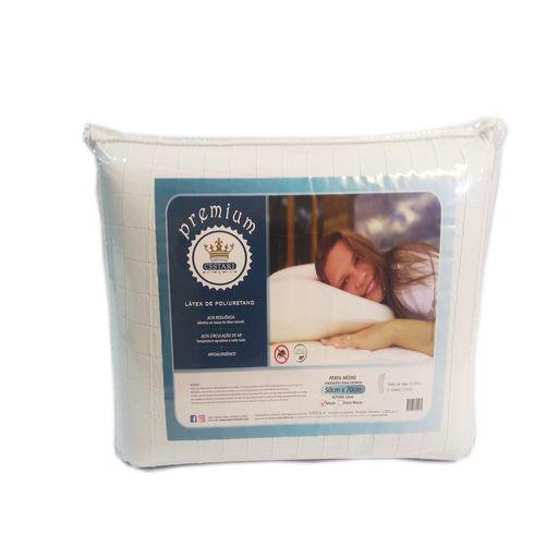 Travesseiro-Latex-de-Poliuretano-Antialergico-Premium-Cestari-1-peca