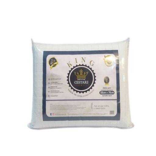 Travesseiro-Latex-de-Poliuretano-Antialergico-King-Cestari-1-peca