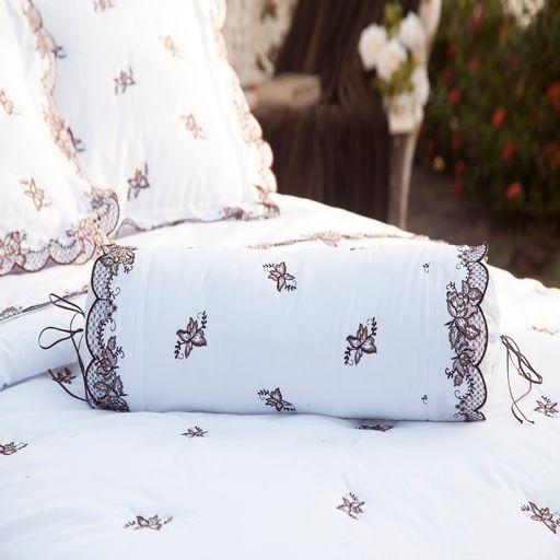 Rolo-Decorativo-Bordado-200-fios-Mondrean-Branco-Vilela-Enxovais-2-pecas-