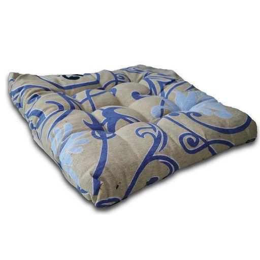 Futton-Baixo-Decore-Azul-Floral-Peca-Unica-Textil-Lar-