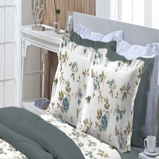 Fronha-Avulsa-com-aba-180-fios-Innovare-Manuela-Textil-Lar-