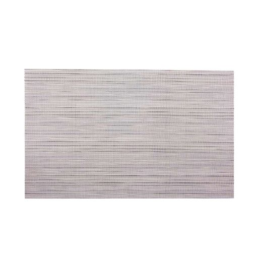 Jogo-Americano-30cm-x-45cm-Today-Intense-Branco-Home-Desing-Corttex-4-pecas