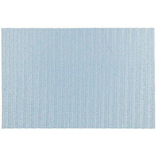 Jogo-Americano-30cm-x-45cm-Anti-Slip-Azul-Color-Art-Corttex-4-pecas