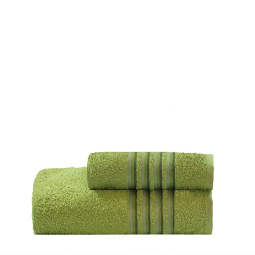 Toalha-de-Rosto-Aurora-Verde-Claro-Camesa