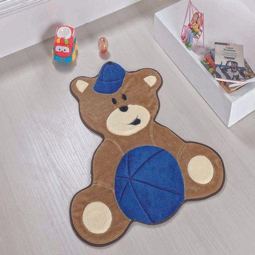 Tapete-Premium-Baby-Urso-Baby-75cm-x-62cm-Azul-Royal-Guga-Tapetes